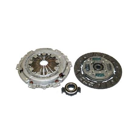 Съединител комплект 9200008 92-00-008 Tata