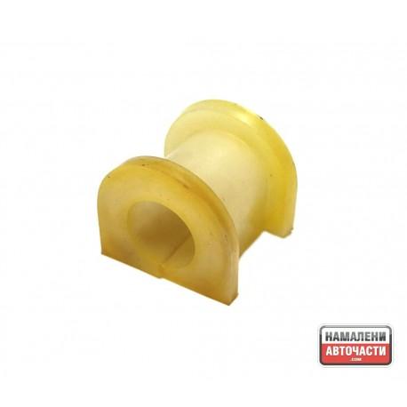 Тампон предна стабилизираща щанга 269932807701 Tata Safari