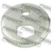 Регулираща шайба 06508488AA 2030001 Chrysler Dodge Jeep задна ос