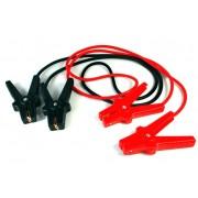 Кабели за подаване на ток A022 400A 2.2 M