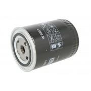 Маслен филтър 152087F400 W933/1 Nissan Atleon Cabstar Ecot L35 Trade