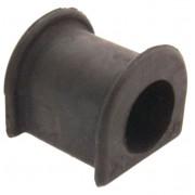Тампон стабилизираща щанга 4881542010 TSB798 Toyota