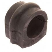 Тампон 546134P007 NSB008 Infiniti Nissan предна стабилизираща щанга