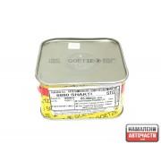 Сегменти 278903990104 Tata Telcoline Safari Xenon Dicor стандарт