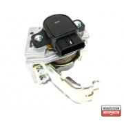 Потенциометър педал газ 37971RDJA01 37971-RDJ-A01 Honda
