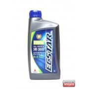 Двигателно масло 5W30 C2  1L Diesel 9900021E50017 Suzuki