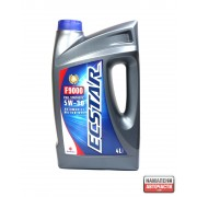 Двигателно масло 5W30 4L  9900021E70047 Suzuki