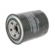 Маслен филтър MD013661 J1313002 Mitsubishi Mazda