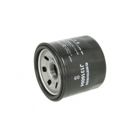 Маслен филтър 1560181402 J1316004 Daihatsu Suzuki