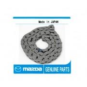 Ангренажна верига L30112201 L301-12-201 Mazda 6 Tribute