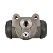 Спирачен цилиндър 440257 040365 Peugeot