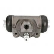 Спирачен цилиндър 8942305411 040490 Isuzu Opel