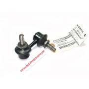 56261-ЕА510 56261EA510 Nissan Pathfinder задна лява биалетка