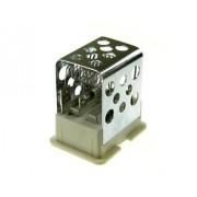 Резистор вентилатор парно 1845795 ERDPL006 Opel Astra Zafira