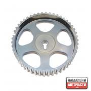 Зъбно колело 2421142210 24211-42210 Hyundai Galoper разпределителен вал