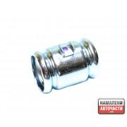 Тръба изход термостат 1783169G00 17831-69G00 Suzuki Jimny