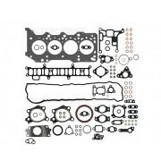 Комплект гарнитури 8LGR10271 011002601 Mazda 3 6 CX5 2.2D