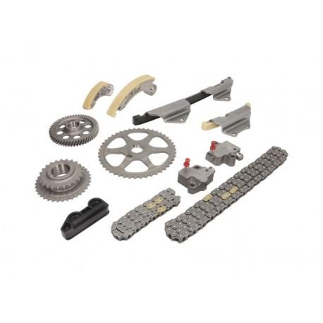 Ангренажен комплект 14401RBDE01 210529 Honda 2.2 CDTI N22A