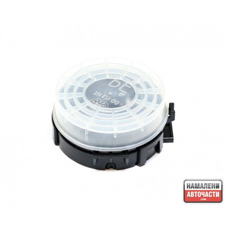 Сензор за дъжд 28579AX600 28579-AX600 Nissan Qashqai