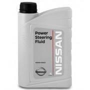 Масло хидравлика KE90999931 KLF5200001 Nissan PSF 1L