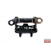 Панта задна врата 82401AV630 82401-AV630 Nissan Qashqai