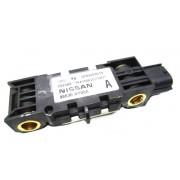 Сензор AIR BAG 98830AY00A 98830-AY00A Nissan Navara