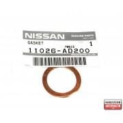 Уплътнение дихтунга 11026AD200 11026-AD200 Nissan Prairie
