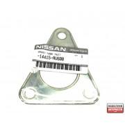Гарнитура турбокомпресор 14415AU600 14415-AU600 Nissan