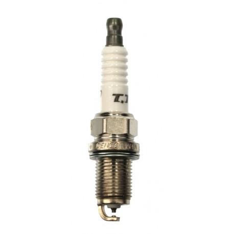 Запалителна свещ A113707110CA K20TT DR5