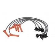 Запалителни кабели комплект F7PZ12259EA 6681STD Ford Explorer