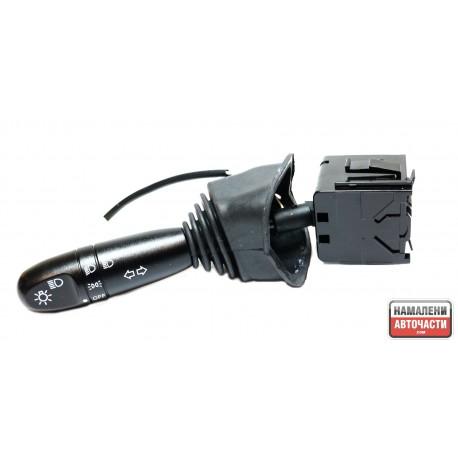 Комбиниран ключ 96392862 EPEDW011 Chevrolet Lacetti