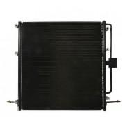 Радиатор климатик STC3679 KTT110445 Land Rover Range Rover II