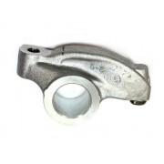 Дясна кобилица 1325843G03 13258-43G03 Nissan Cabstar Atleon Trade