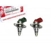 Клапани високо налягане гориво 04221-27012 0422127012 Toyota комплект