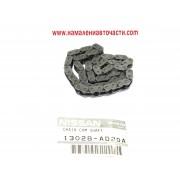 Верига вакуум помпа 13028AD20A 13028-AD20A Nissan