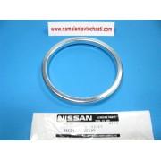 Семеринг 38342-EB00A 38342EB00A Nissan Navara диференциал метален