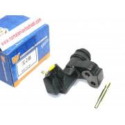 30620-2J061 ISC-2100 Nissan долна помпа съединител
