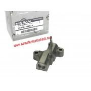 13070-BN31A 13070BN31A Nissan обтегач верига