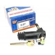 41710-24050 ISC-2577 Hyundai долна помпа съединител