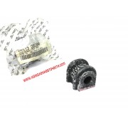 Тампон задна стабилизираща щанга 555132B200 55513-2B200 Hyundai Kia