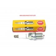 Запалителна свещ BCP6ES 4930 NGK