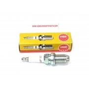 Запалителна свещ BCP7ET 2078 NGK
