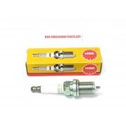 Запалителна свещ BKR5EYA 2087 NGK