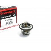 Термостат 2120040F00 Nissan J1531012 термостат 76.5C