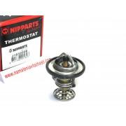 90916-03122 Daihatsu Toyota J1532026 термостат 80C