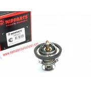 Термостат FS0515171 J1533015 Mazda