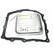 Филтър автоматична скоростна кутия 04659811AB Chrysler Dodge