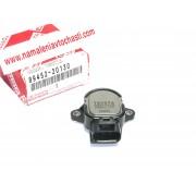 Датчик дроселова клапа 89452-20130 8945220130 Toyota