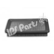 28113-22051 Hyundai въздушен филтър