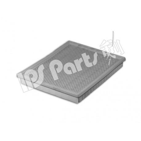 53030688 Jeep Nissan въздушен филтър
